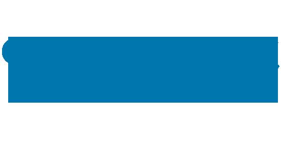 capitol hill b final Neighborhoods