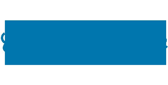 cheesman park b final Neighborhoods