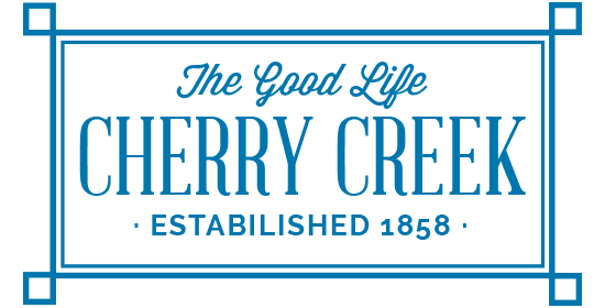 cherry creek b final Neighborhoods