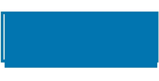 city park b final Neighborhoods