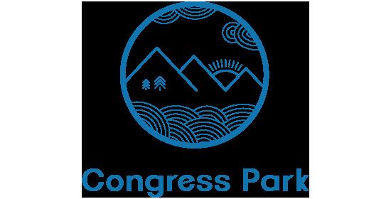 congress park b Neighborhoods