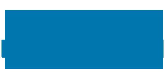 downtown b final Neighborhoods