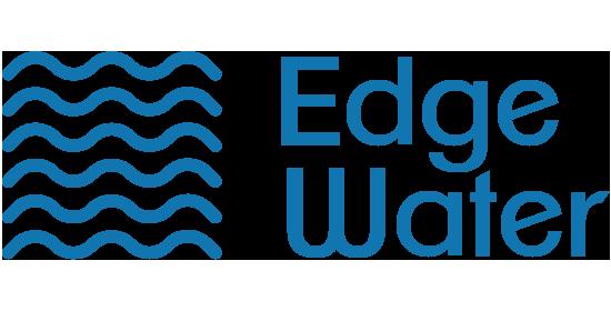 edge water b Neighborhoods