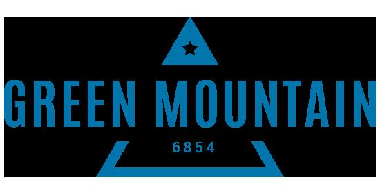 green mountain b Neighborhoods