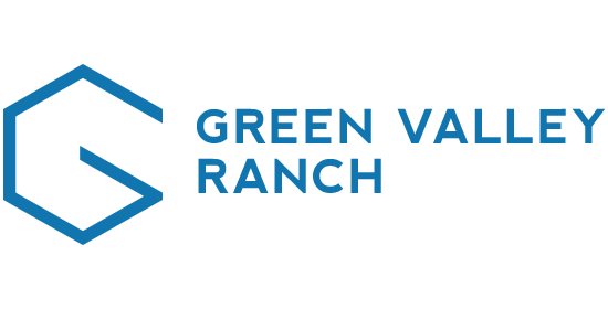 green valley ranch b Neighborhoods