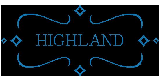 highland b Neighborhoods