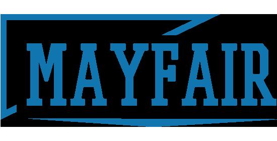 mayfair b Neighborhoods