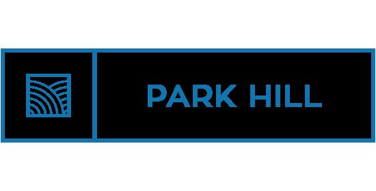 park hill b Neighborhoods