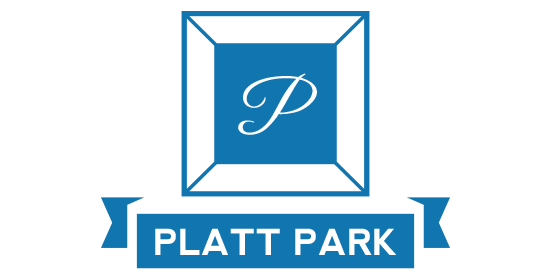 platt park b Neighborhoods