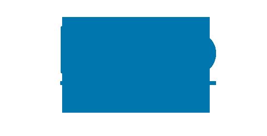 rino b final Neighborhoods
