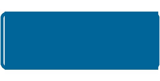 sloans lake b final Neighborhoods