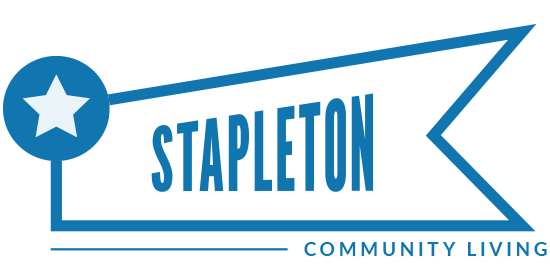 stapleton b Neighborhoods