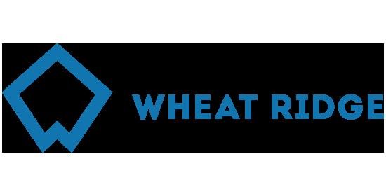 wheat ridge b Neighborhoods