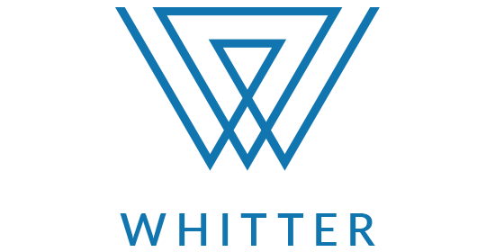 whitter b Neighborhoods