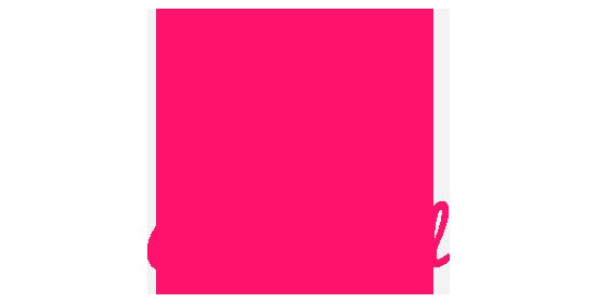 applewood Neighborhoods