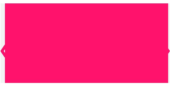 belcaro Neighborhoods