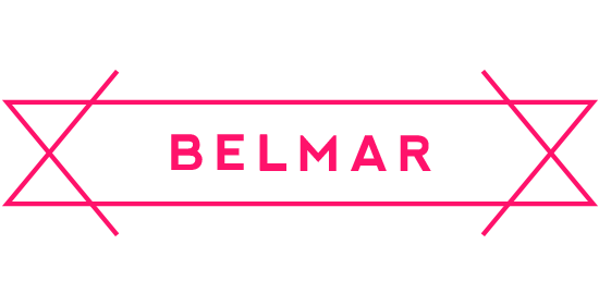 bellmar Neighborhoods