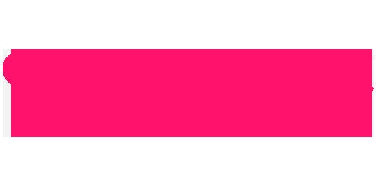 capitol hill final Neighborhoods