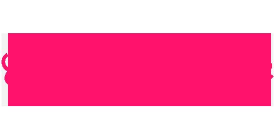 cheesman park final Neighborhoods
