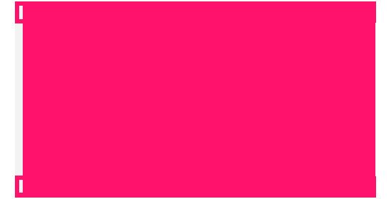 cherry creek final Neighborhoods