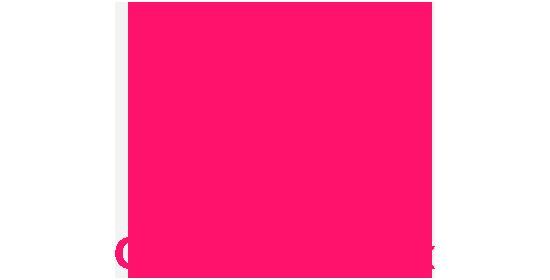 congress park Neighborhoods