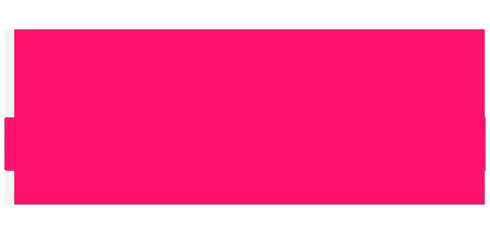 downtown final Neighborhoods