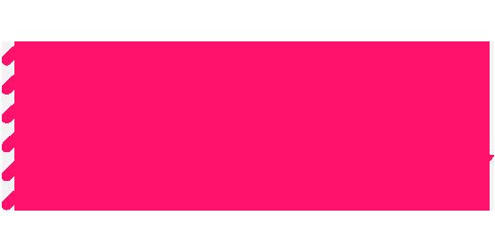 edge water Neighborhoods