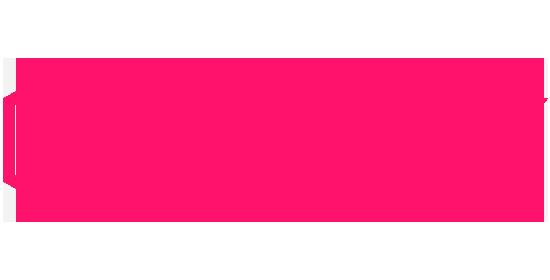 green valley ranch Neighborhoods