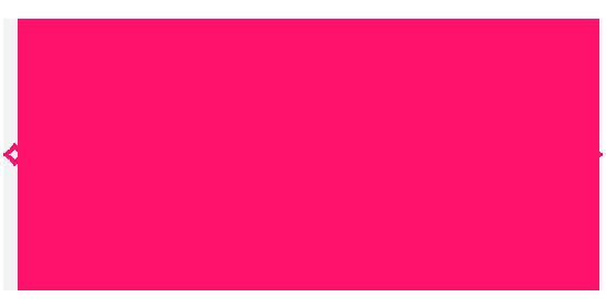 highland Neighborhoods