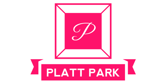 platt park Neighborhoods