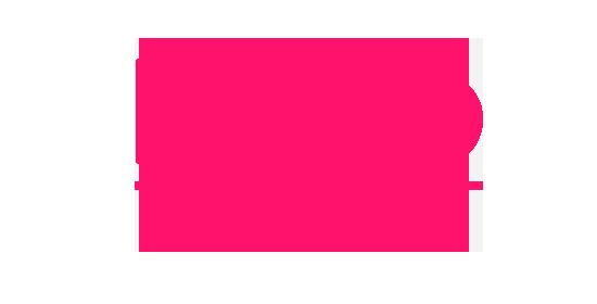 rino final Neighborhoods