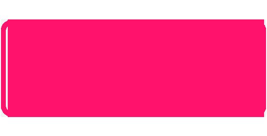 sloans lake final Neighborhoods