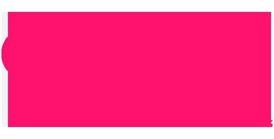 stapleton Neighborhoods