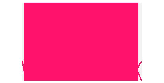 washington park Neighborhoods