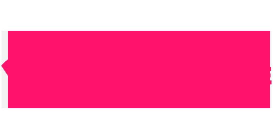 wheat ridge Neighborhoods