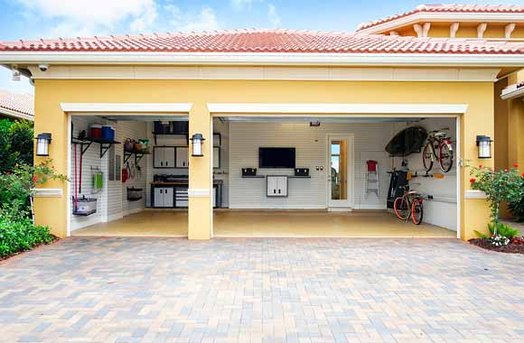 3 car garage homes 3 Car Garage Homes For Sale In St John, St Augustine, Nocatee, and Ponte Vedra