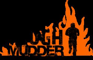 logo tough mudder 300x193 Consider yourself a Tough Mudder?