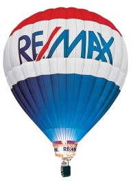 Screen shot 2011 03 24 at 6.09.55 PM Colorado News   Home  Sales increase!!