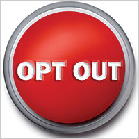 001 1123204657 OptOut c Stop getting junk mail by Opting Out