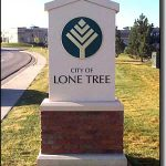 LoneTreeSign01V 150x150 Lone Tree Short Sales