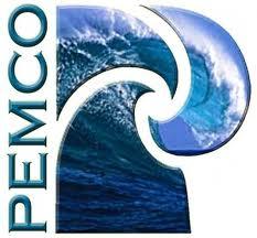 HUD Pemco Closings and extensions Coloroado