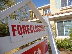 Colroado Denver Foreclosures 300x225 Foreclosure filings at 2 year low in Colorado urban areas  Read more: Foreclosure filings at 2 year low in Colorado urban areas | Denver Business Journal