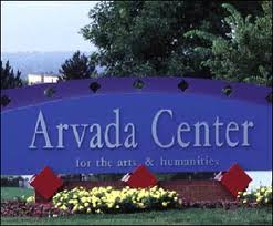 New Homes Coming to Arvada