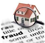 Avoid Short Scams and Mortgage Fraud in Denver