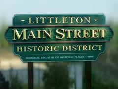 Littleton Homes For Sale