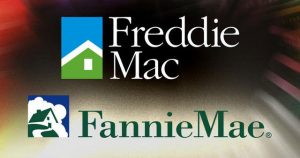 Short Sale Freddie and Fannie help 300x158 Short Sale Updates from Freddie Mac and Fannie Mae Backed Loans and More