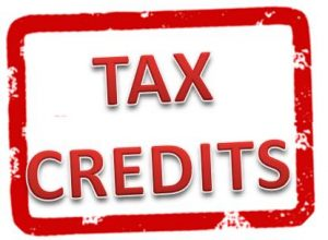 Tax Credit in Denver Metro area Real Estate