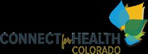 ConnectforHealthLogo 300x110 Connect for Health Colorado (ObamaCare) October 1st 2013