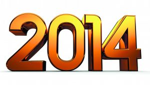 2014 Numbers free Happy 2014 New Year Image Wallpaper 300x169 Denver FREE Days in 2014