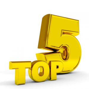 top5 2012 300x300 What will the Denver real estate market have to offer in 2014